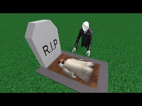 [로블록스(Roblox)] 누가 그래니를 죽였지?!! 라고 하는데 그래니가 없어?!!!(Who killed Granny) 간단 리뷰 & 플레이 영상