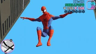 GTA Vice City Best Mods 3