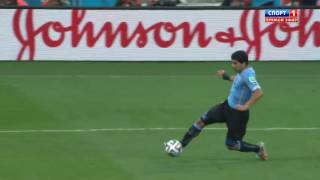 Download Video Чемпионат мира 2014 Уругвай 2 1 Англия Суарес MP3 3GP MP4