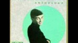 Gene Pitney - Somewhere In The Country
