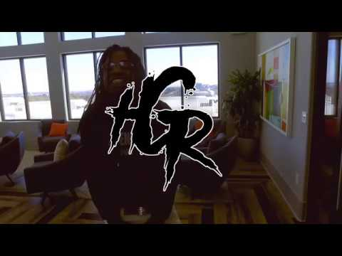 Kemo Dinero-  Talk About (Official Music Video)