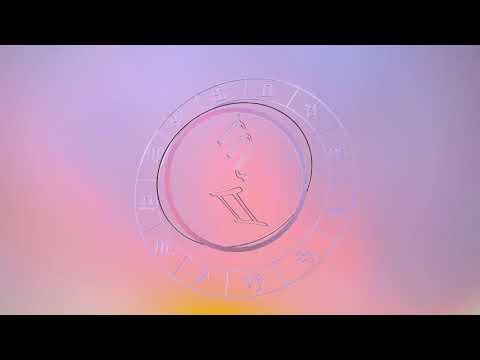 Gunna - COOLER THAN A BITCH (feat. Roddy Rich) [Official Audio]