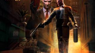 Hitman Blood Money Soundtrack - Ave Maria (HD)