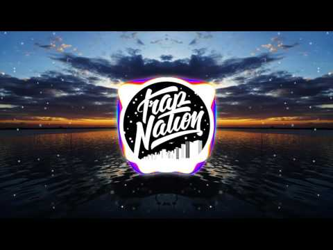 Illenium - I'll Be Your Reason (WE ARE FURY Remix)