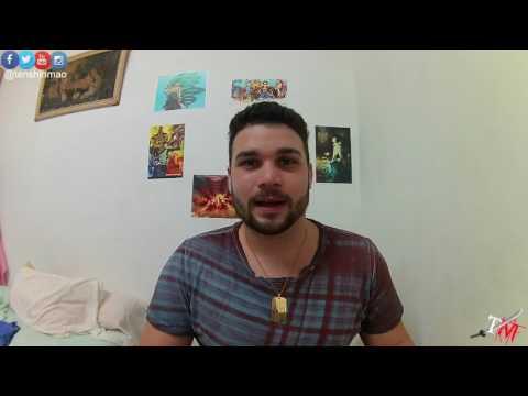 Carnavales Cuba - Ciego de Avila - Ultimo y peor día