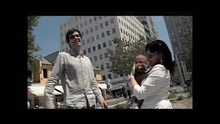 Kenny vs. Spenny - Season 2 - Episode 8 - Who can kiss more women