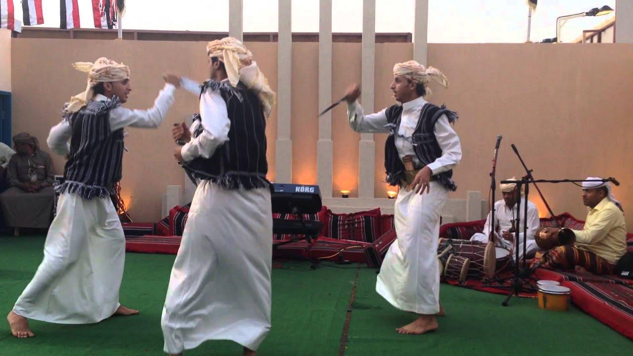 نتيجة بحث الصور عن الرقص في اليمن