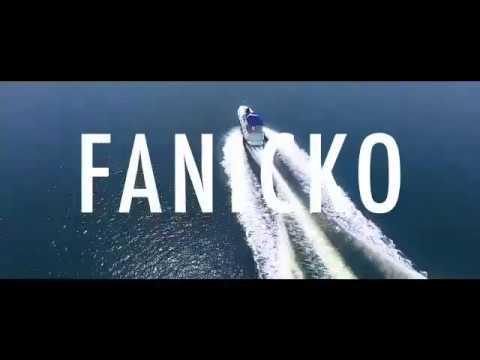 Fanicko feat Daphné - Avec Toi (Extrait de la video)