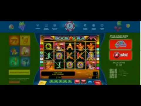 Игровые автоматы f-slots игровые автоматы на дому