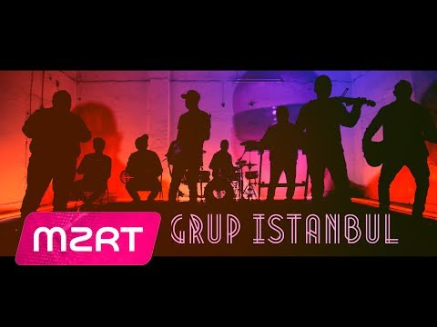 ☆ GRUP ISTANBUL ☆ █▬█ █ ▀█▀ ☆ TARIKAT OGLUM ☆