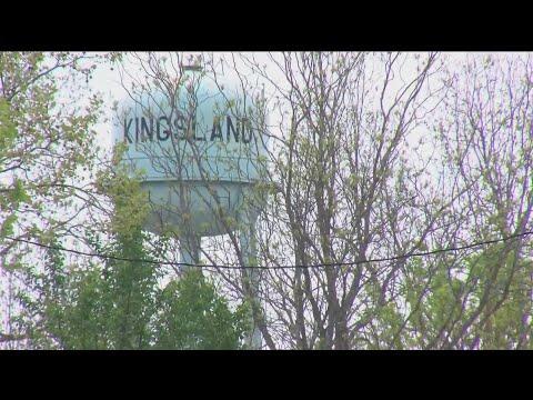 Kingsland School CLosing