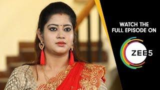 Azhagiya Tamil Magal - Indian Tamil Story - Episode 201 - Zee Tamil TV Serial - Best Scene