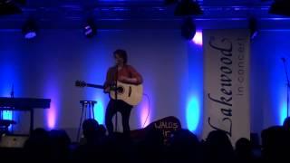 Wallis Bird - Encore