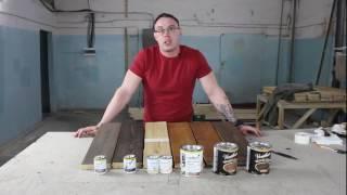 видео Мебель Loft