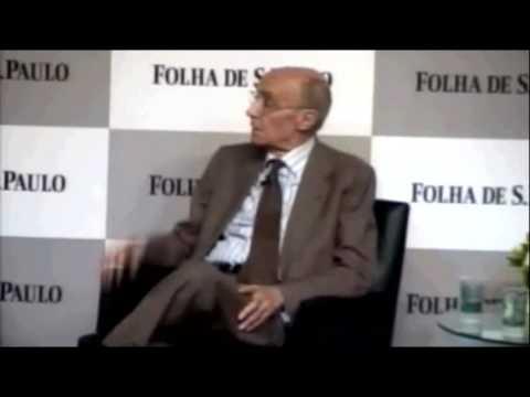 José Saramago fala sobre Deus, Igreja e Bíblia