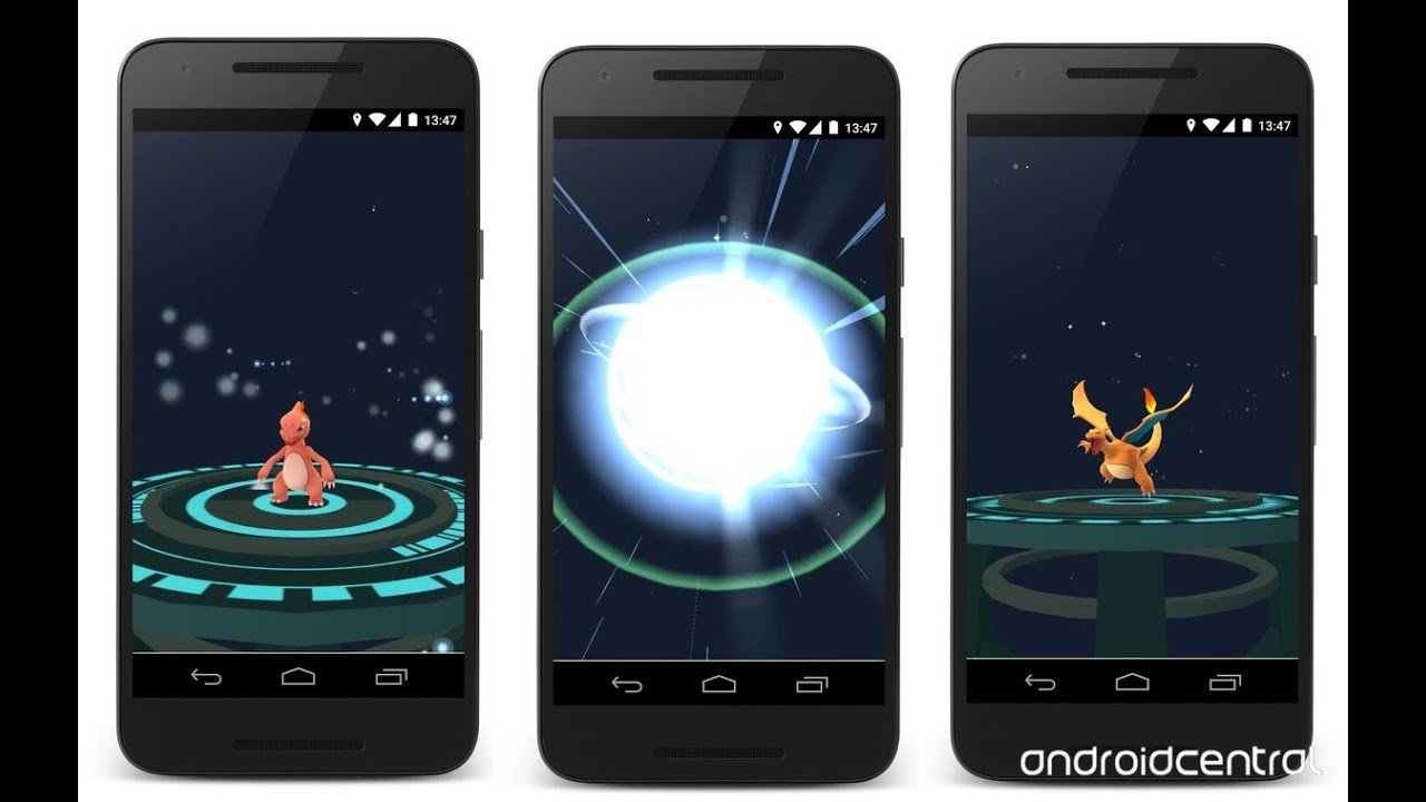 predicting pokemon go cp evolution multiplier youtube
