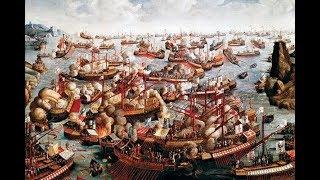 Deniz Kavimleri Göçü - Tarihin Akışını Değiştiren En Büyük Olay ve Afyonkarahisar'la Bağlantısı