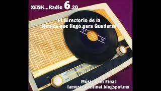 MÚSICA A LA MANERA DE 6.20...EL DIRECTORIO DE LA MÚSICA QUE LLEGÓ PARA QUEDARSE.