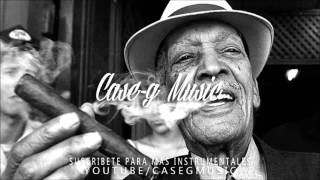 Base de Rap  - Flow Latino  - Hip Hop Instrumental
