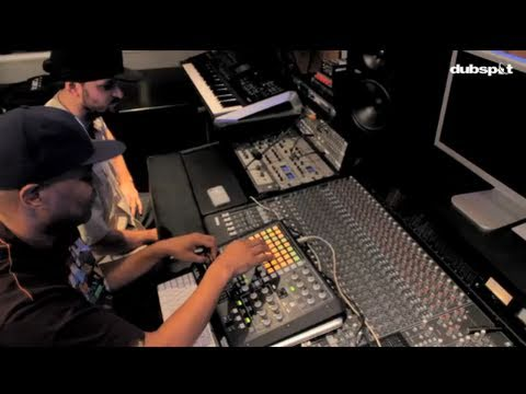 Learn Ableton Live Online or in NYC - Dubspot's Ableton Live Course Overview / Preview