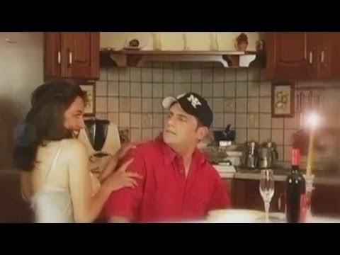 Alberto Selly - 'O Ballo d''o Cavallo (versione originale)
