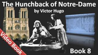 Book 08 - The Hunchback of Notre Dame Audiobook by Victor Hugo (Chs 1-6)(, 2011-07-27T13:23:35.000Z)