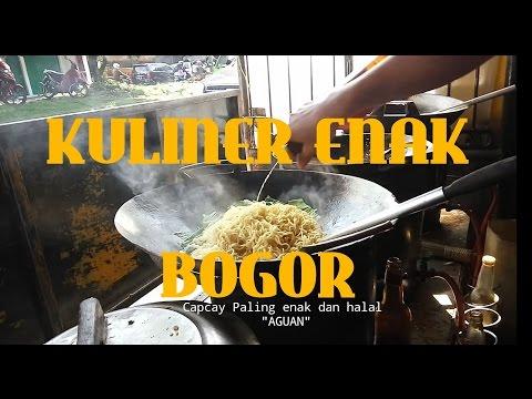 Rekomendasi 12 Tempat Jalan-Jalan & Kuliner di Bandung from YouTube · Duration:  7 minutes 53 seconds