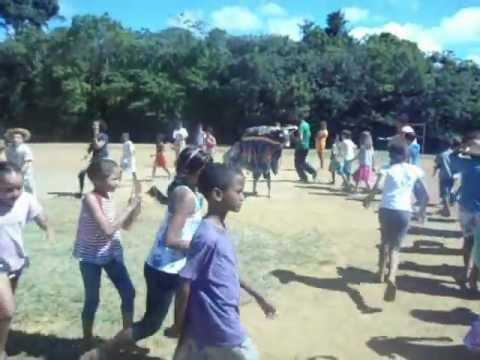 ensaio-festa-junina-dendê-da-serra-2012---bumba-meu-boi