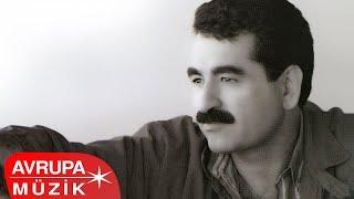 İbrahim Tatlıses - Yorgun (Audio)