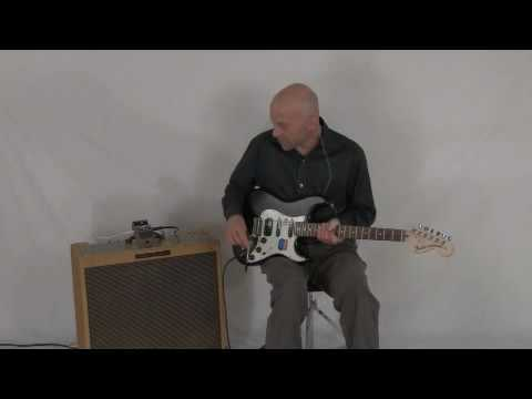 fender 59 bassman ltd reissue youtube. Black Bedroom Furniture Sets. Home Design Ideas