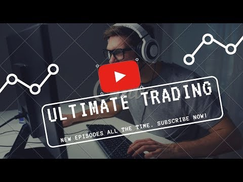 How to day trade crypto on bittrex