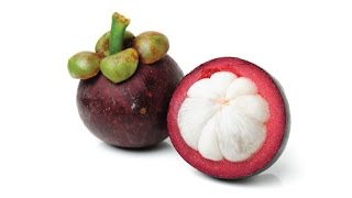 3 BEST Tasting Asian Fruits You MUST Try!