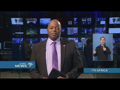 Edward Zuma lashes out Thobeka Zuma social media post