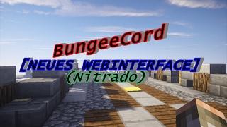 [NEUES WEBINTERFACE] Bungeecord bei Nitrado-Servern einstellen // FAQ