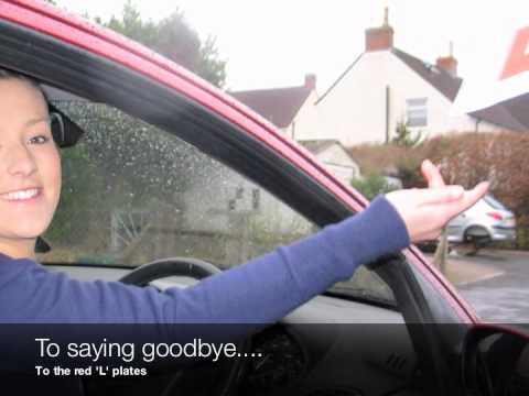 Driving lessons in Bath, Bristol, Frome and surrounding areas