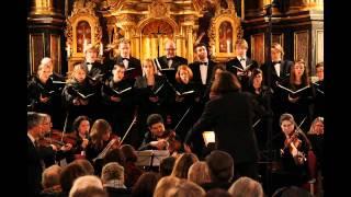 Rheinberger: Stabat Mater, op. 138 (g-moll)