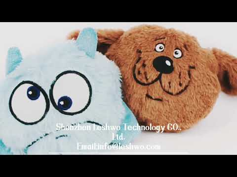 namsan-pet-dog-electric-toys-squeaky-dog-funny-interactive-plush-toys-pet-accessories