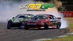 Rd3 Just Car Insurance Australian Drifting GP Rd3 - Queensland Raceway