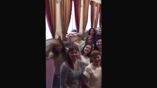 Бизнес -тренинг в Перми!!!