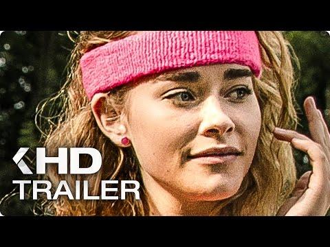 RADIO HEIMAT Exklusiv Trailer German Deutsch (2016)