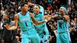 Pronostic basket NBA