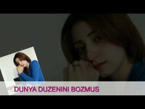 Dunya Duzenini Bozmus en guzel Klipler 2017