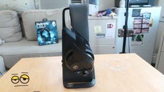 Skullcandy PLYR1 Wireless Gaming Headset Review