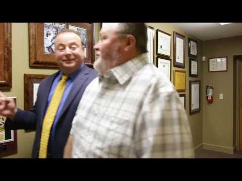 Admiralty & Maritime Law Attorneys in Lafayette LA, details at YellowPages.com