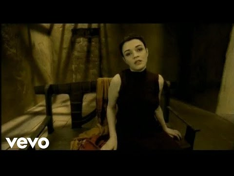 Moby - Sunday (The Day Before My Birthday) from YouTube · Duration:  3 minutes 31 seconds