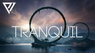 TRANQUIL | Beautiful Inspirational Orchestral Music Mix | Epic Music Mix - Tonal Chaos Music