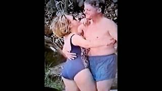 Booty sexy big Hilery