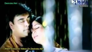 Ram _ Priya Ka Romance