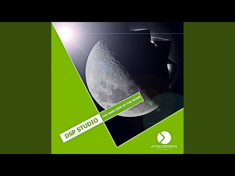 The Dark Side of The Moon (Original Mix)