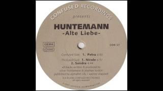 Oliver Huntemann Sandra Original Mix